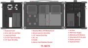 T5-MATX2014