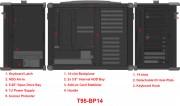 T95-BP142014
